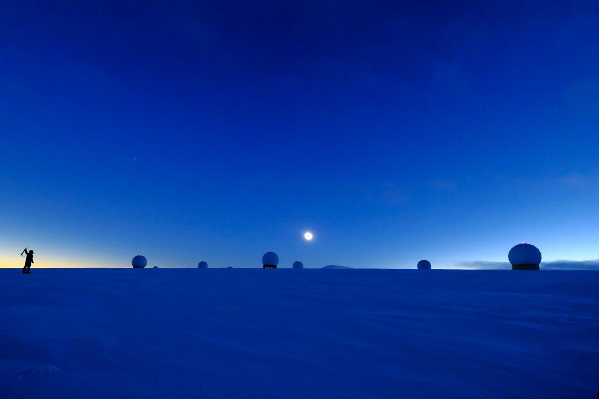 Total-Solar-Eclipse-Arctik-II-1200dpi