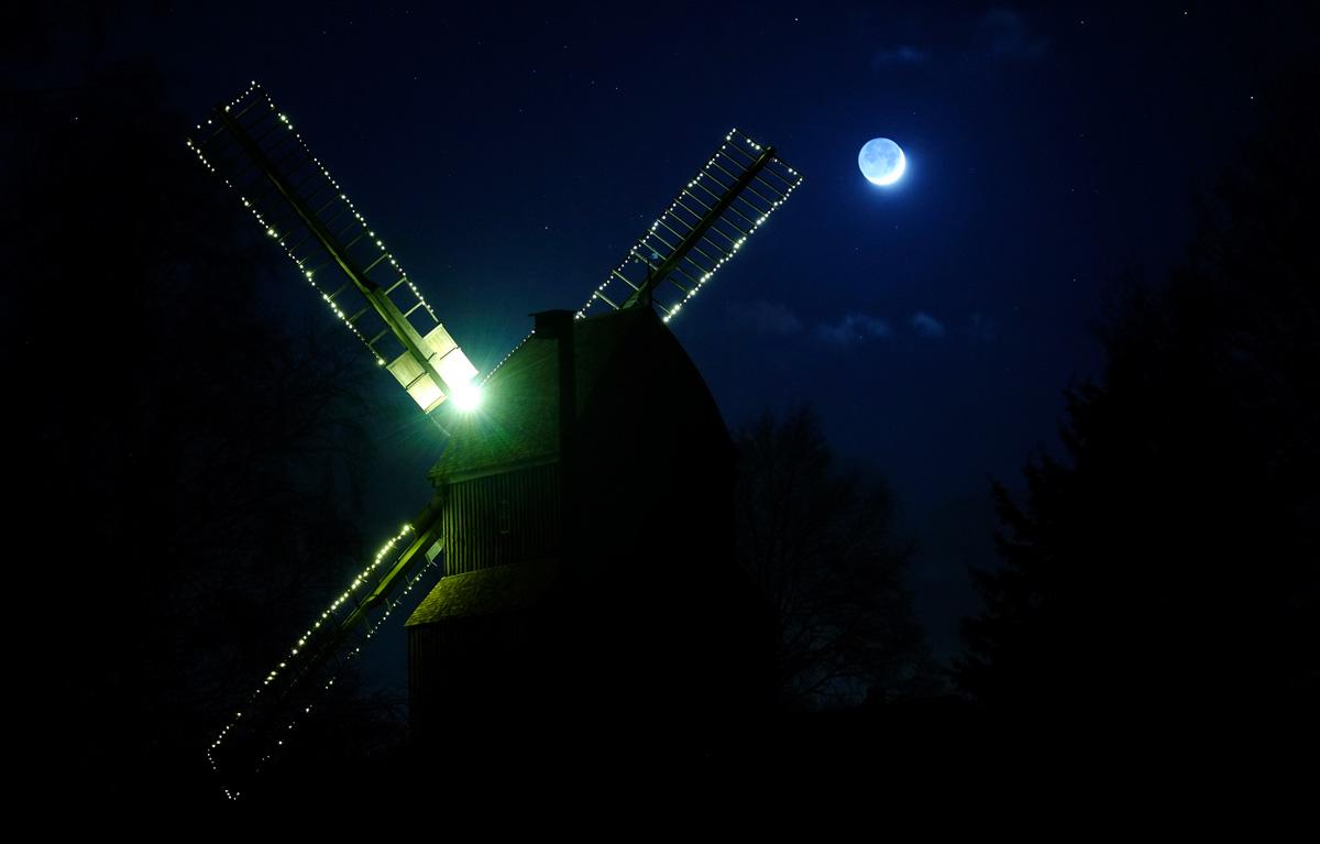 Windmill-I-1200dpi