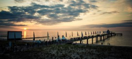 FOTO MEYER GOES ZINGST 2017