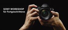 Workshop-Sony-Fortgeschrifttene-544x244