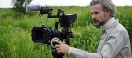 Filmen mit der Sony Alpha für Einsteiger