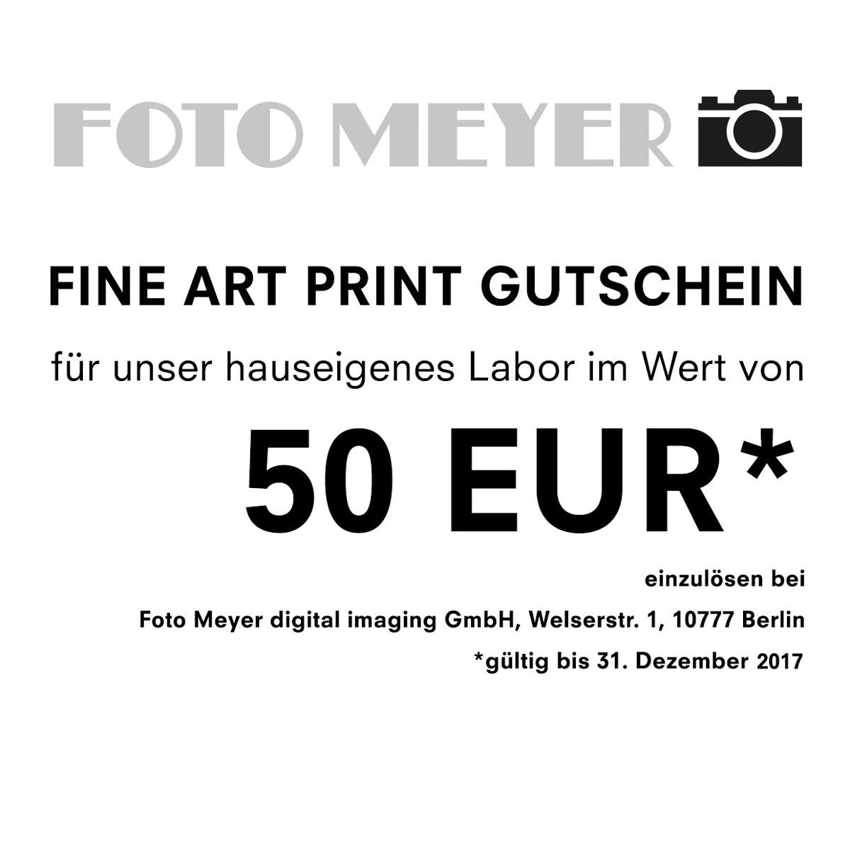 3.-Preis-Gutschein-50-EUR