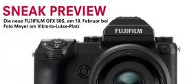 GFX_Front_63mm__EVF-6f7a0466c5cc2801
