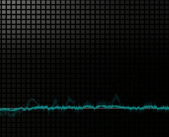 Genauigkeit von XA-Linsen (0,01 Mikrometer)