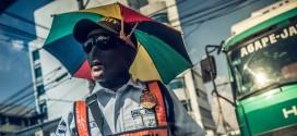 OLYMPUS Workshop Streetphotography mit Gordon Meuleman