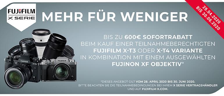 Fujifilm-Kombirabatt-04-2020