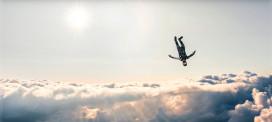 Header_Jesper_Gronnemark_skydive