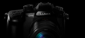 Video Workshop mit der Panasonic Lumix GH5 / GH5S