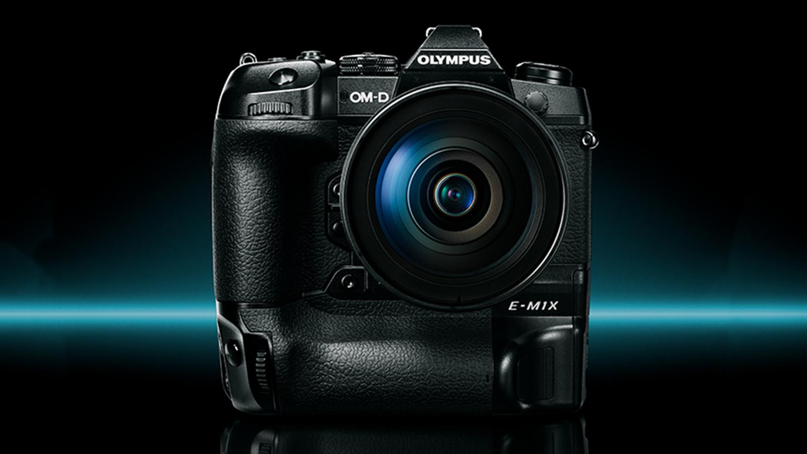 Olympus-EM1X-1-353d08ffd556b4c1-3
