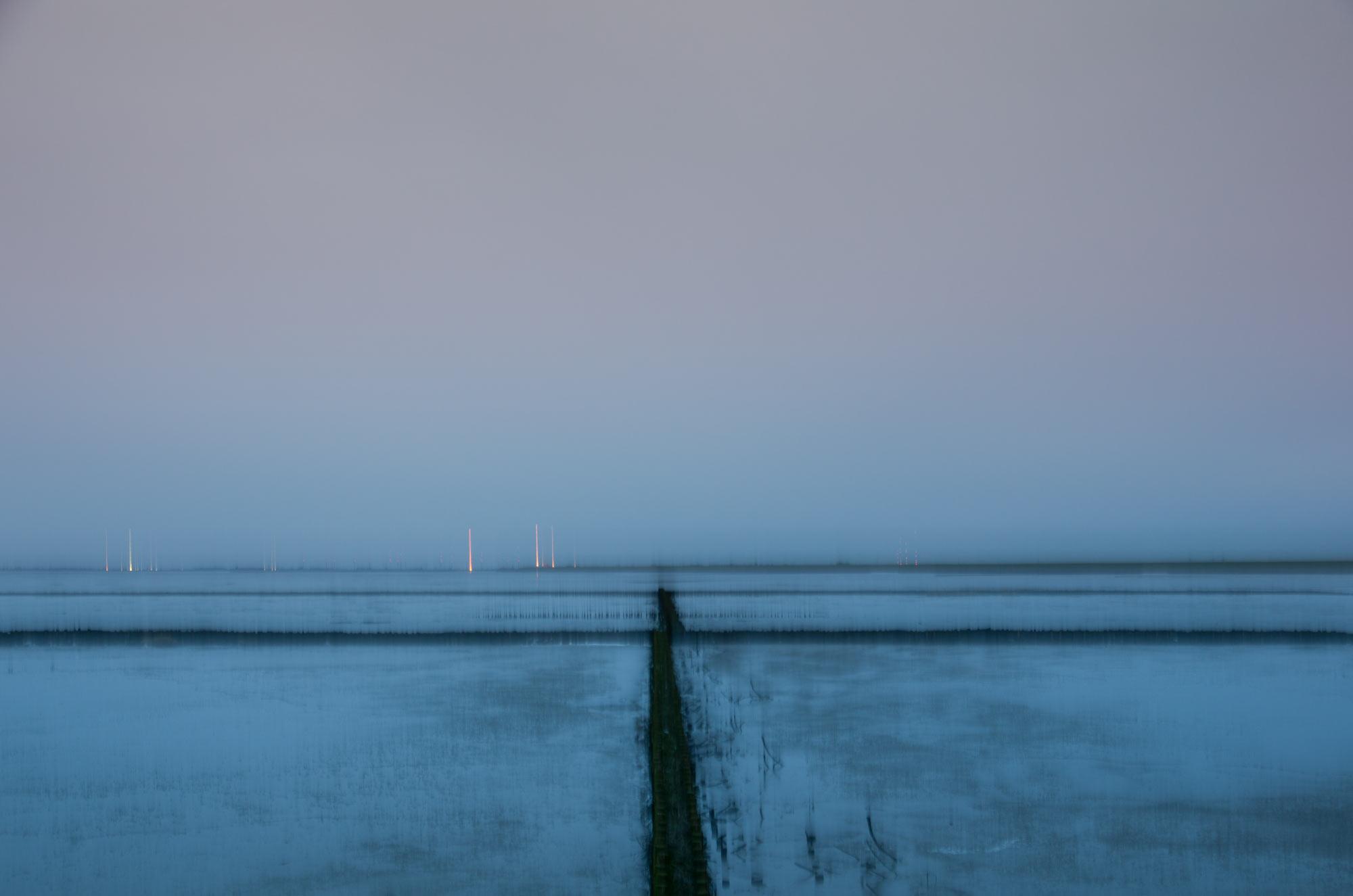 Wattenmeer-3