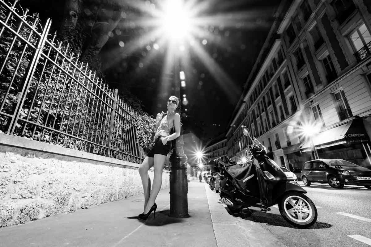 Paris-Inka-sacre-coeur-2017_Melanie-Derks_P8060191-1