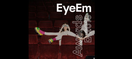 Header_EyeEm_Award