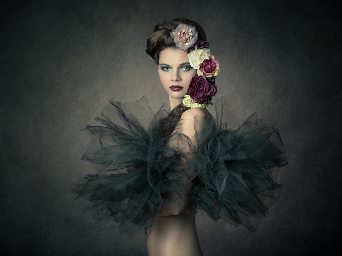 Alexandra_web_Michael-Schnabl-Flowers_001