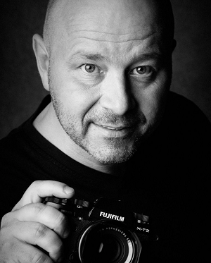 Michael Schnabl
