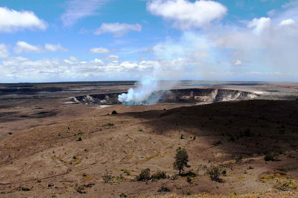Halemaumau-Crater-Big-Island