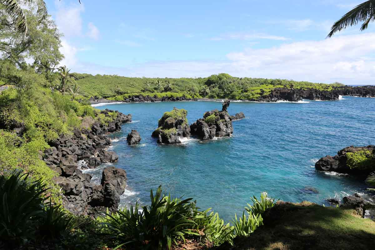 Kueste-Maui---Kopie