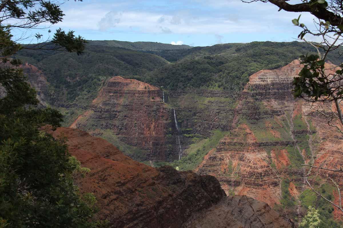 Waimea-Canyon_Kauai