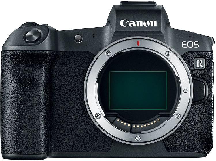 Canon-Eos-R-Systemkameratage-2018-Foto-Meyer-Berlin
