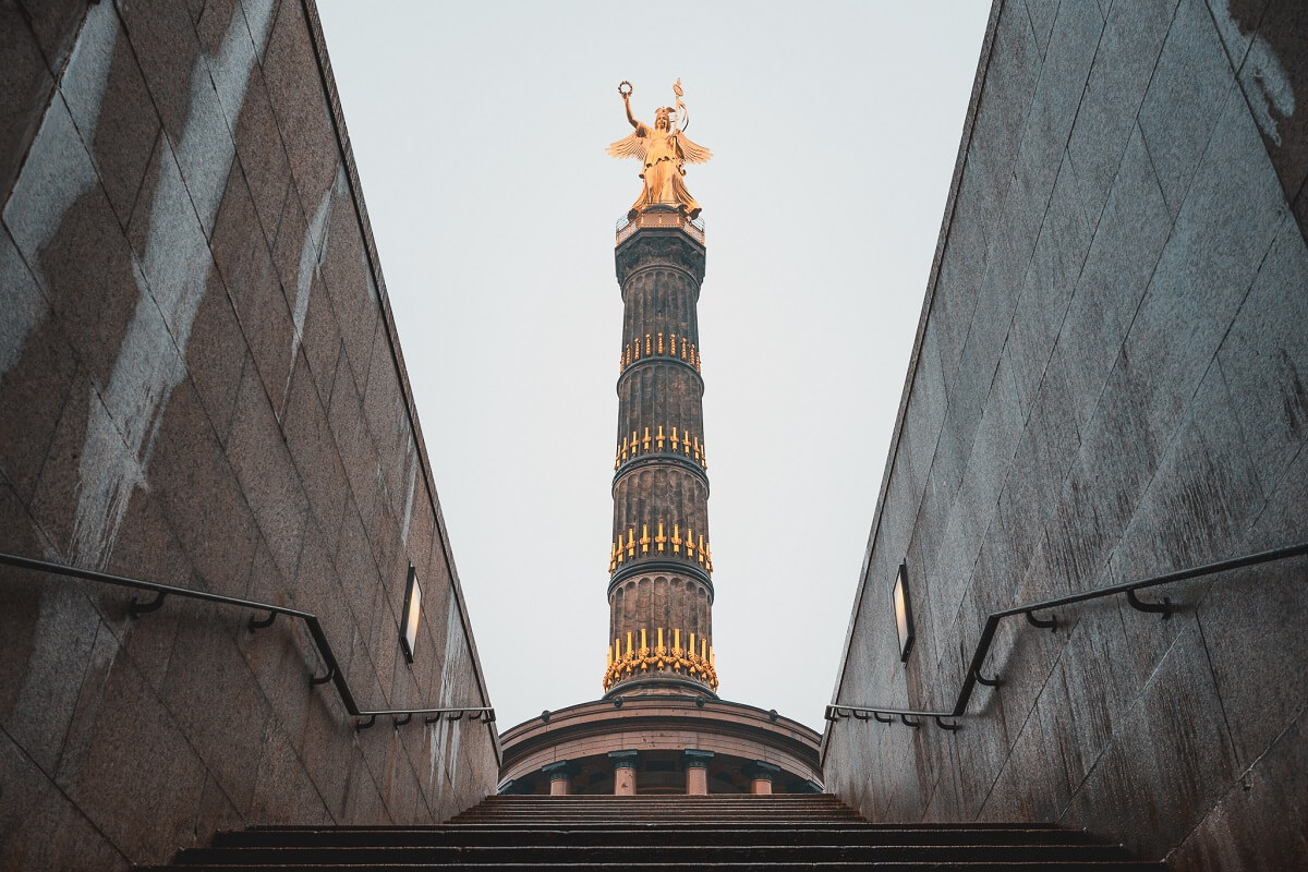 Foto-Meyer-Berlin-Peeraphon-04