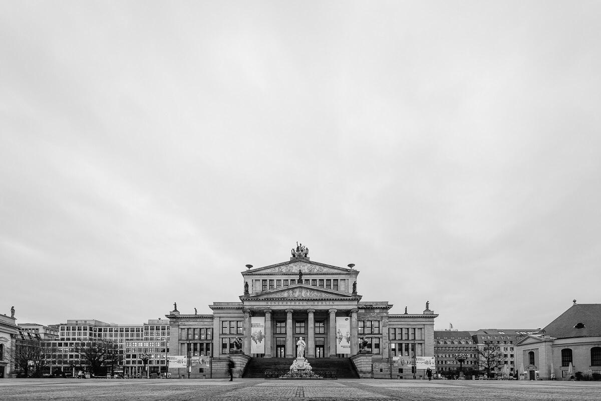 Foto-Meyer-Berlin-Peeraphon-05