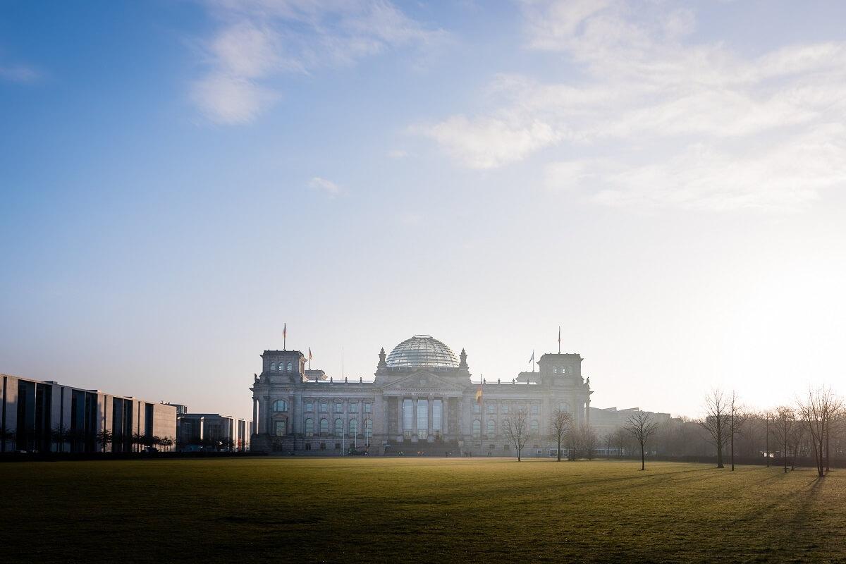 Foto-Meyer-Berlin-Peeraphon-06