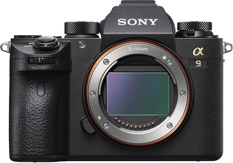 Sony-Alpha-9-Systemkameratage-2018-Foto-Meyer-Berlin