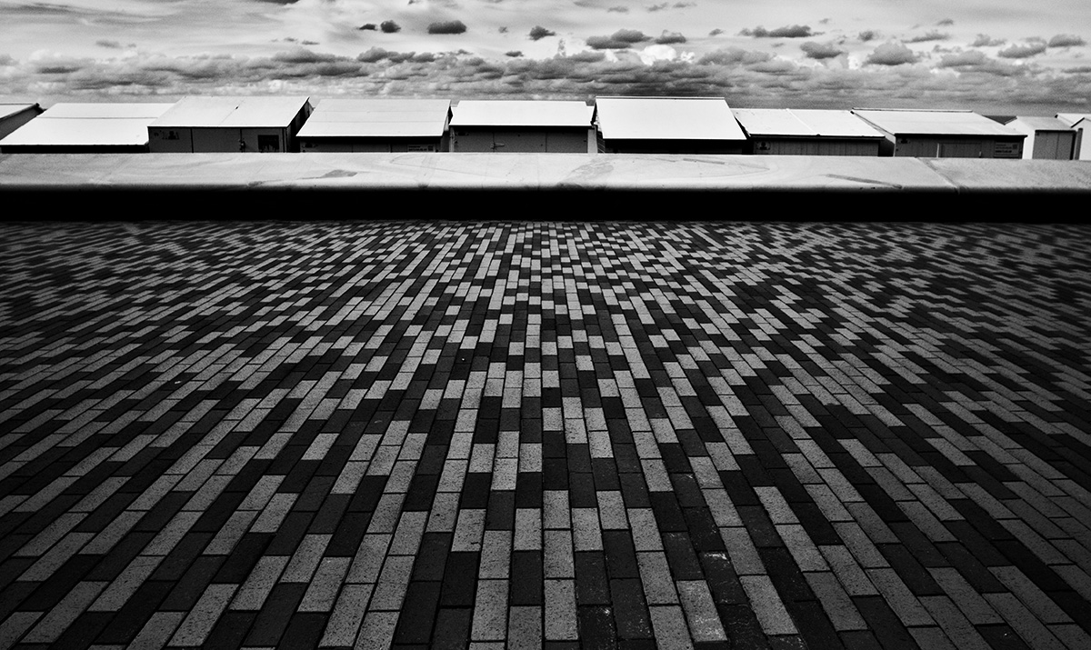 Foto-Meyer-Berlin-Josua-Kaden6