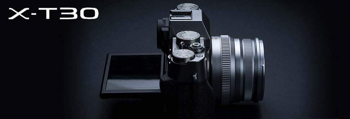 Fujifilm_X-T30