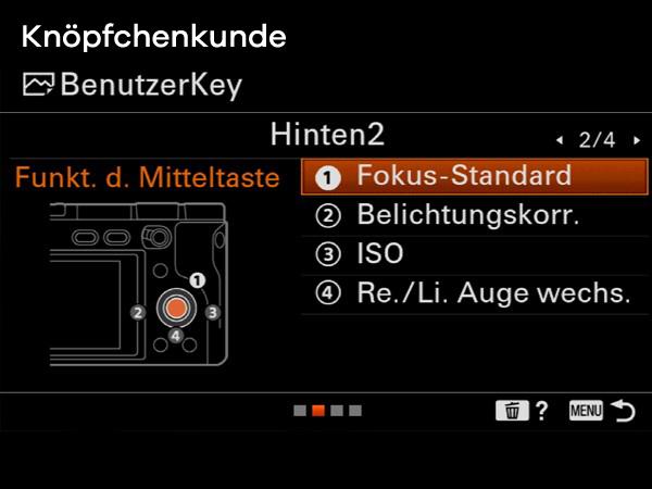 02_knoepfchen