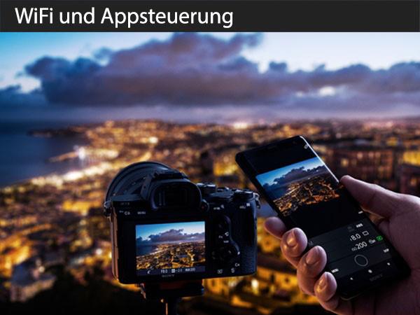 07_wifi_apps