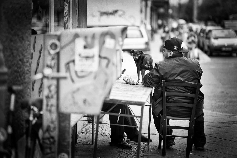 ©AvaPivot_Gangsters_of_Berlin