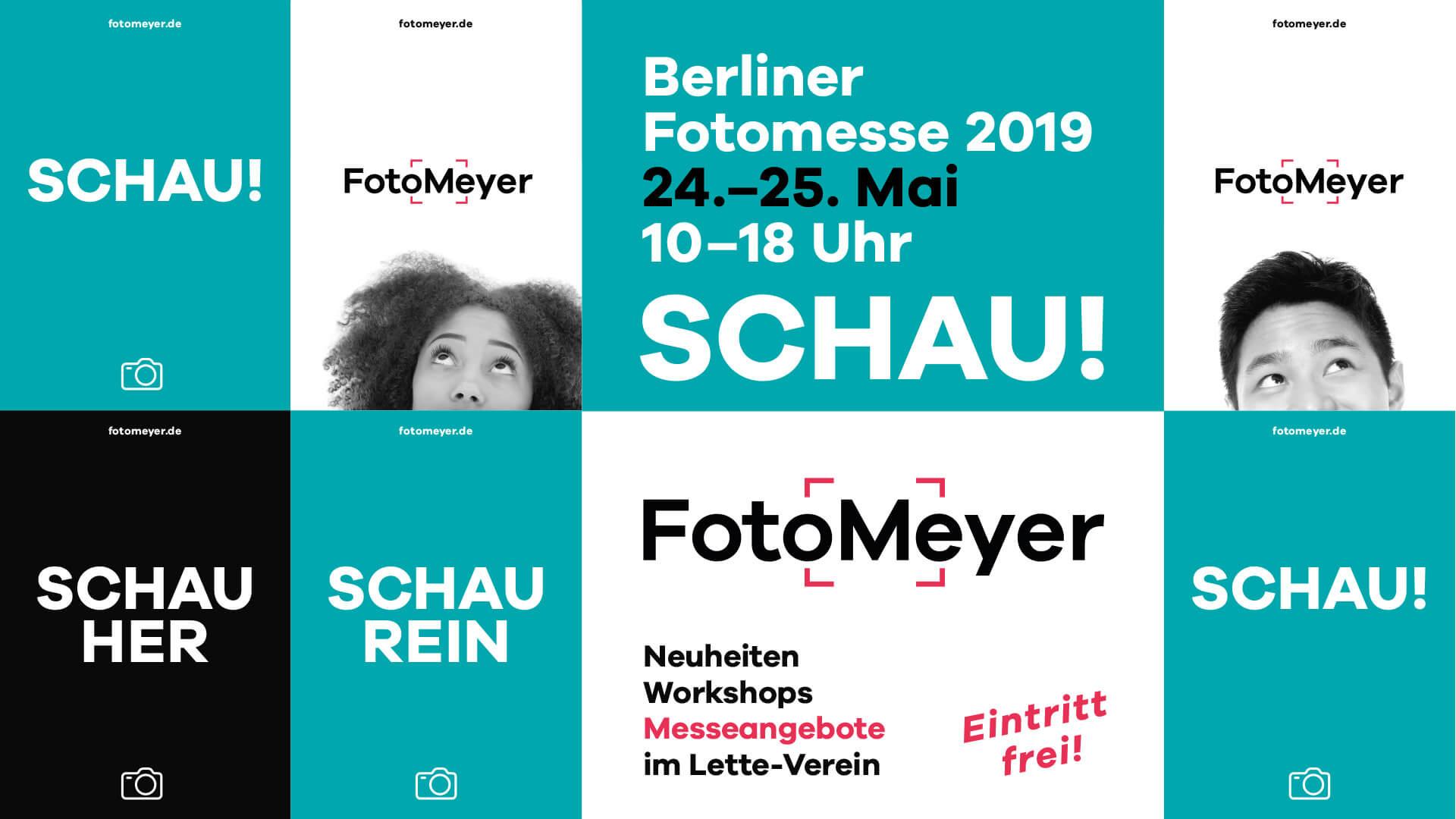 FOTOMESSE-BERLIN-SCHAU2019