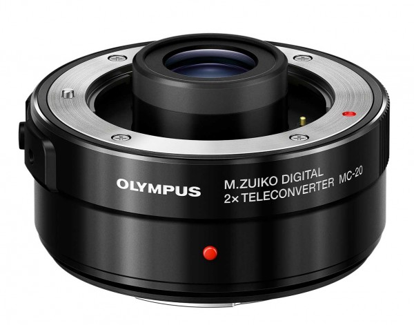 Olympus_MC20