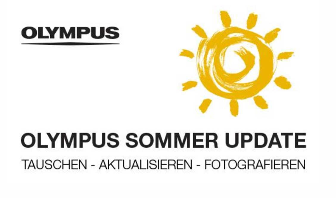 Olympus_Sommer_Update