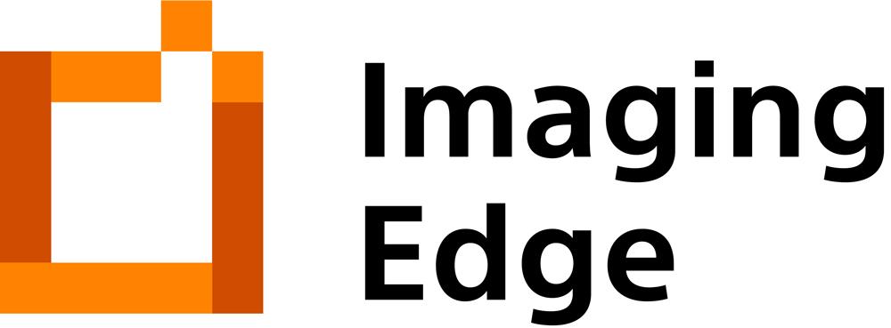 sony-imaging-edge-app-logo