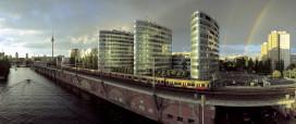 Berlin Photo Week – Street Photography – Tour Berlin Kreuzberg