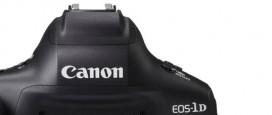 VIP-Abend - Canon EOS-1D X Mark III
