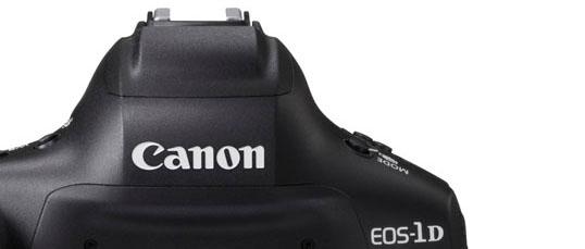 EOS-1D X Mark III__sneak
