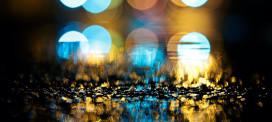 Canon EOS Workshop  -Fotografieren zur blauen Stunde-