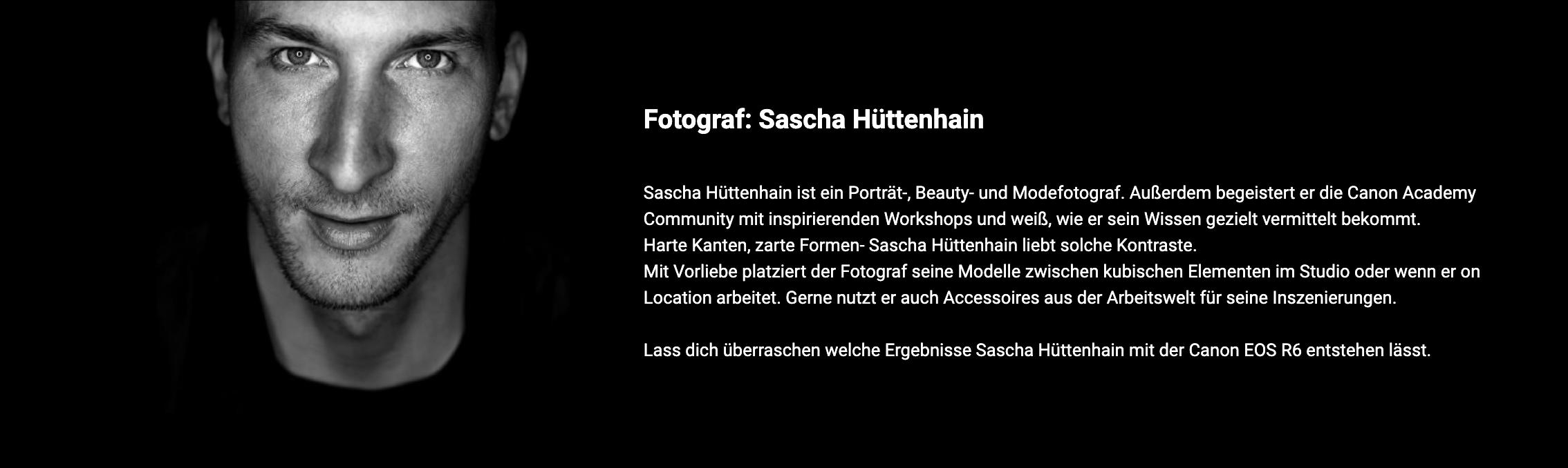 Bildschirmfoto 2020-09-09 um 11.54.38