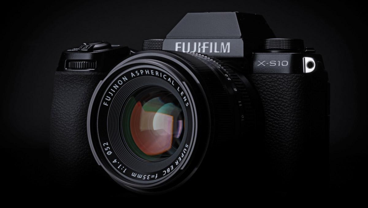 Fujifilm_XS10