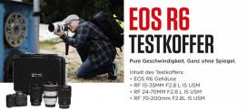 Header_Canon_EOS_R6_Testkoffer