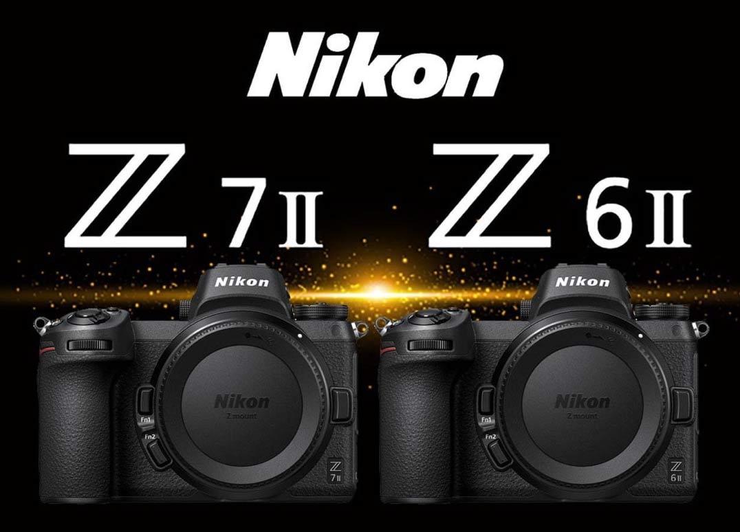 Nikon_Neuheiten