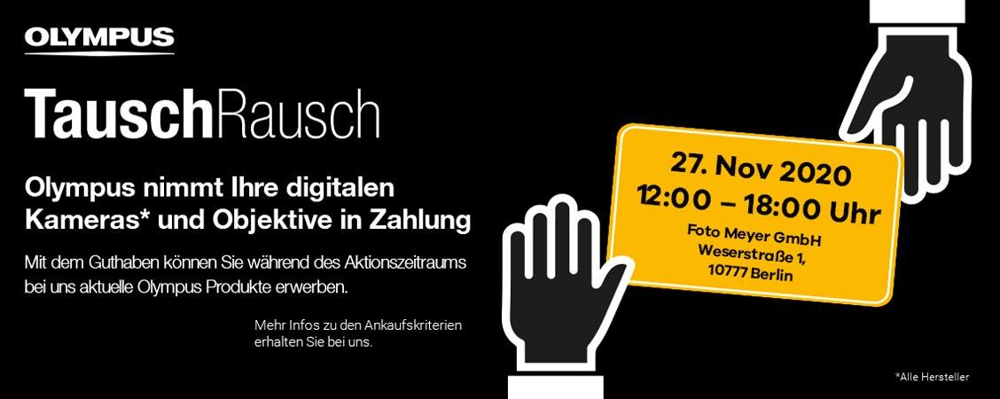 TauschRauch_Systemkameratage2020