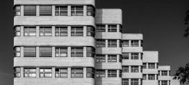 Header_Jonathan-Palanco-Shell-Haus-01