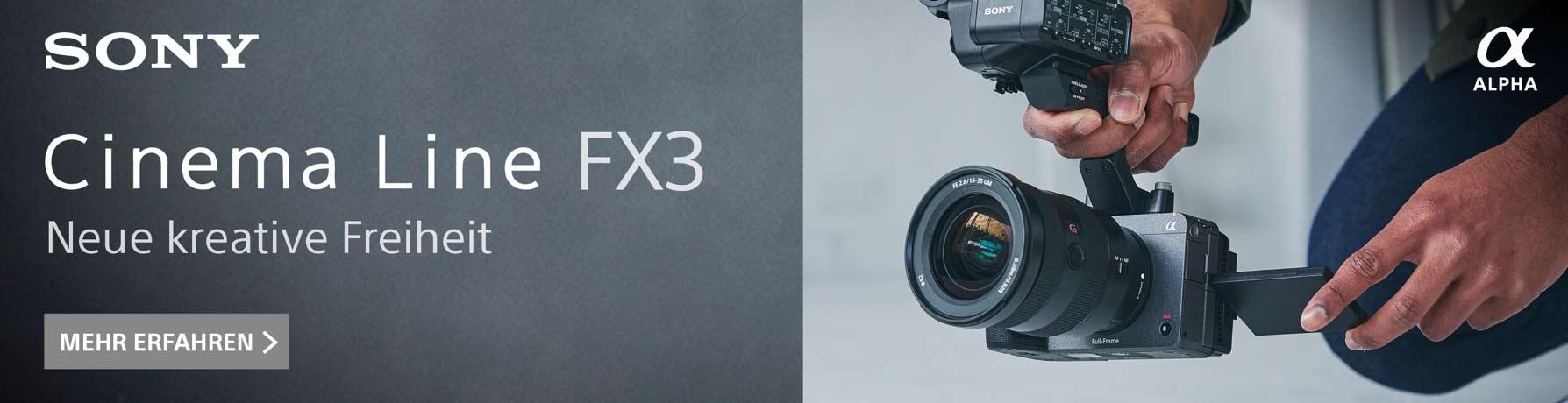 Sony_FX3_Banner