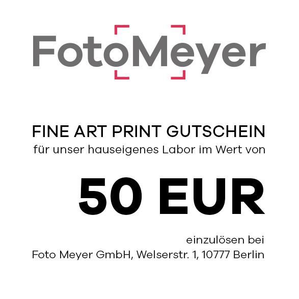 Gutschein_Print
