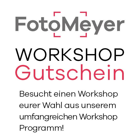Workshop_Gutschein