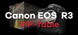 eos_r3_VIP