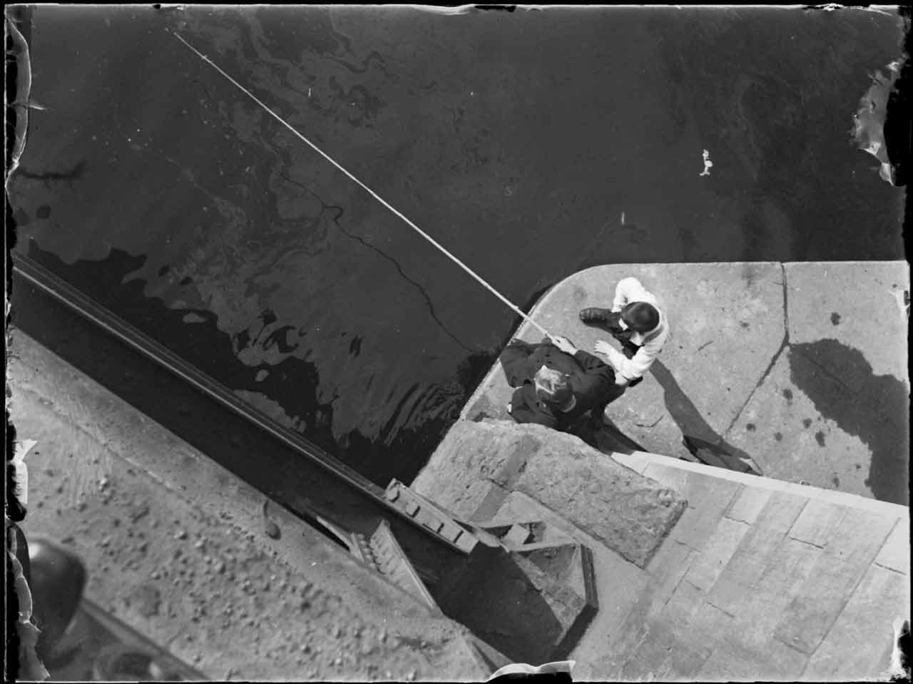 010-A-Angler-vo